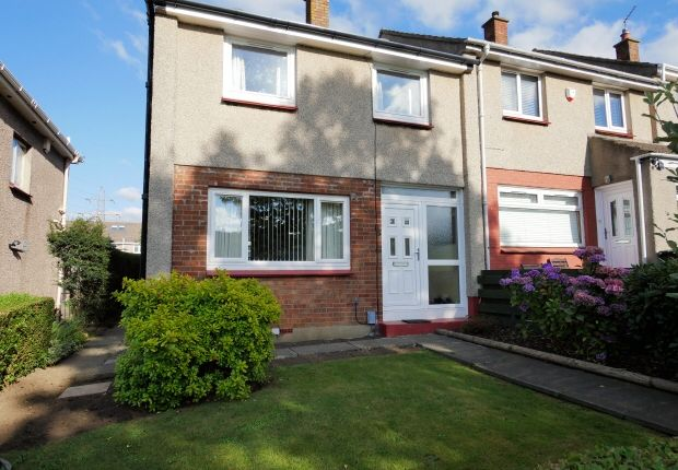 Thumbnail Detached house to rent in Curriehill Road, Currie