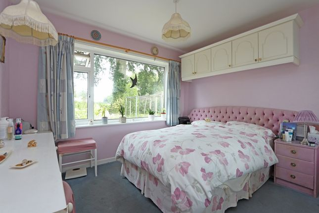 Bedroom 1 of Clyst Hydon, Cullompton EX15