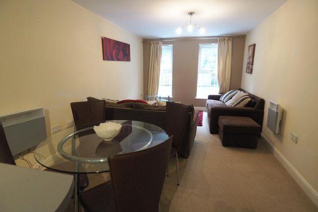 Photo 1 of Hungate House, 896 Hessle Road, Hull HU4