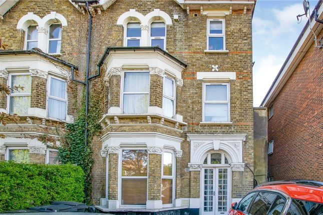 Studio for sale in Coombe Road, Croydon, Surrey CR0