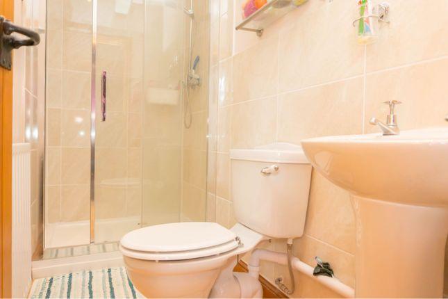 En-Suite of High Street, Upper Dean, Huntingdon PE28