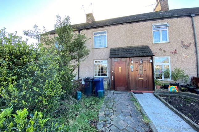 1 bed cottage for sale in Ruislip Road, Northolt UB5