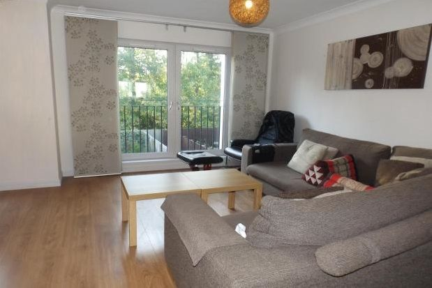 Thumbnail End terrace house to rent in Dudhope Gardens, Dundee