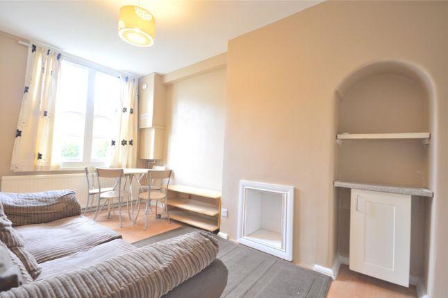 Living Room of Derinton Road, Tooting Bec SW17