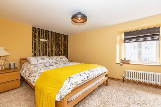 Photo 28 of Westwood, Crediton EX17