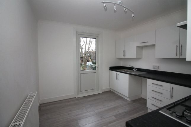 Thumbnail Flat to rent in Hastings Road, Maidstone, Kent