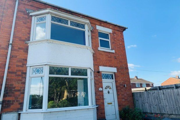 Thumbnail End terrace house to rent in Pershore Road, Evesham