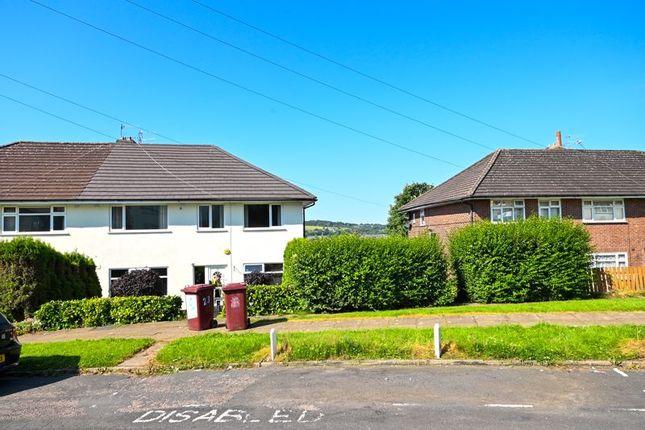 Photo 13 of Chatburn Avenue, Burnley BB10