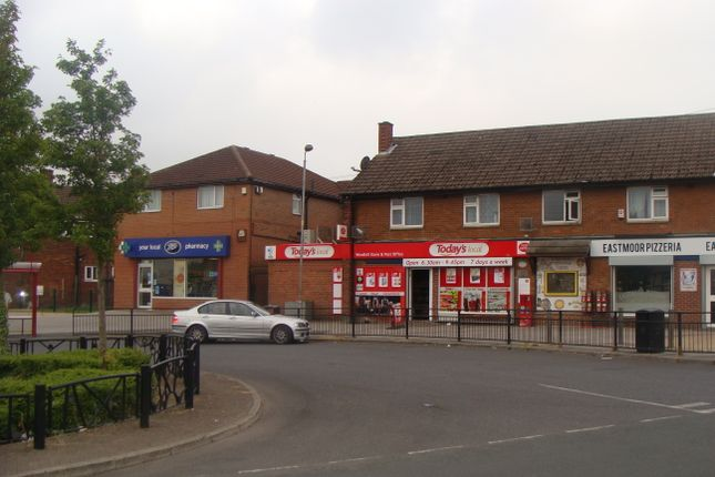 Thumbnail Retail premises for sale in Windhill Road, Wakefield