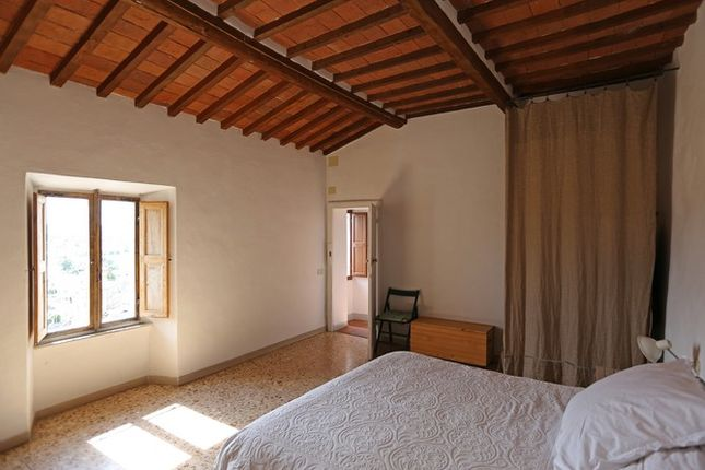 Terrazza Sul Lago Second Bedroom