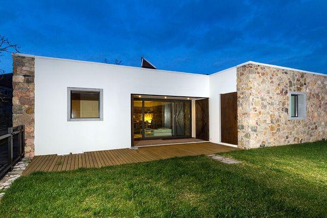 Thumbnail Villa for sale in Cumeeira, Penela, Coimbra, Central Portugal