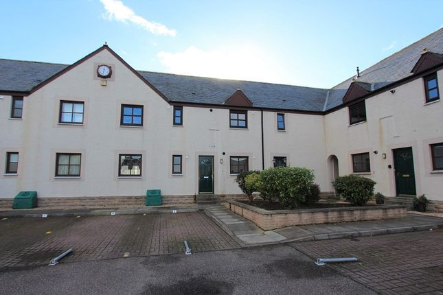 5 Druid Temple Courtyard, Castle Heather, Inverness IV2