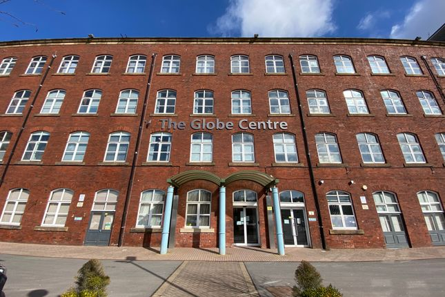 Thumbnail Office to let in St James Square, Accrington