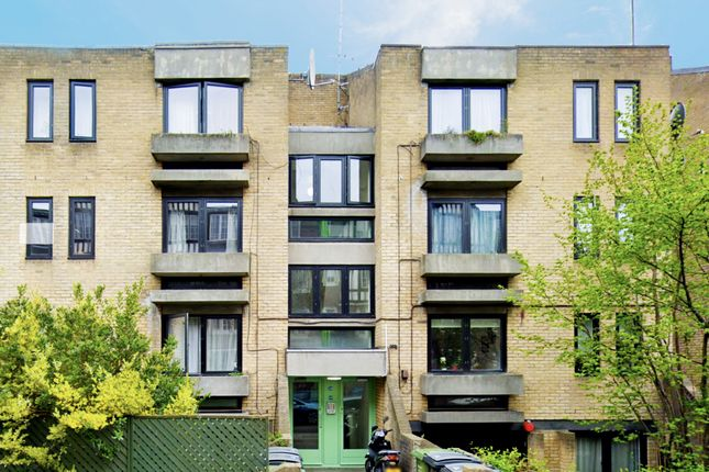 Photo 8 of Mortimer Crescent, Maida Vale NW6