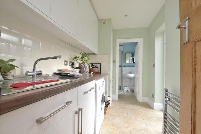 Utility Room of Bloomfield Grove, Bath, Somerset BA2
