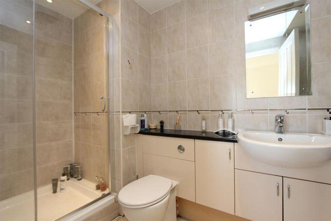 Bathroom of Arncliffe Road, West Park, Leeds LS16