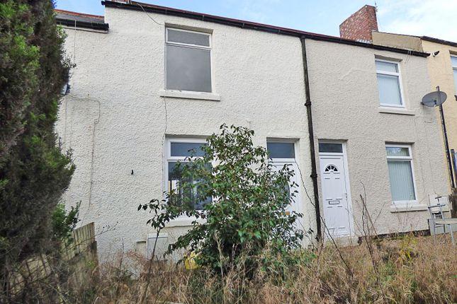 Image 13 of Hollings Terrace, Newcastle Upon Tyne, Tyne And Wear NE17