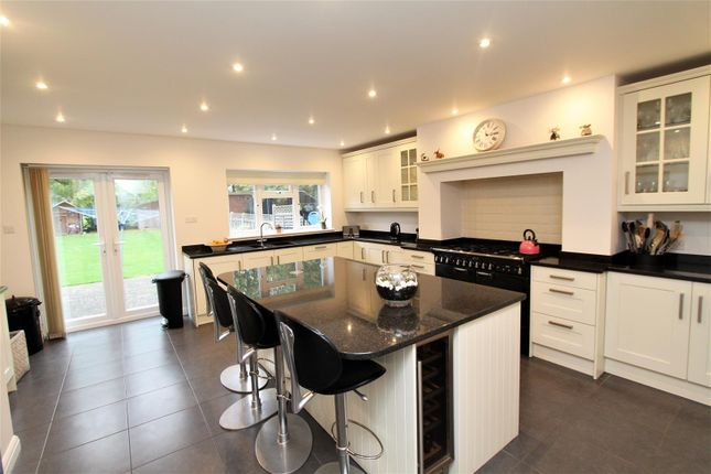 Thumbnail Semi-detached house for sale in Endymion Road, Hatfield