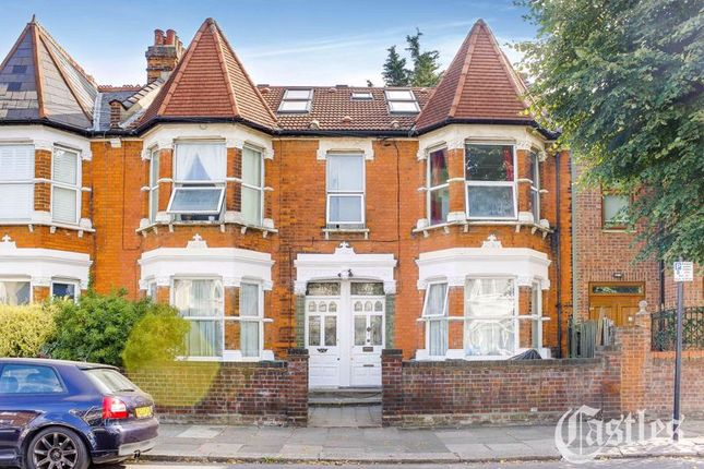 Photo 16 of Boreham Road, Wood Green N22
