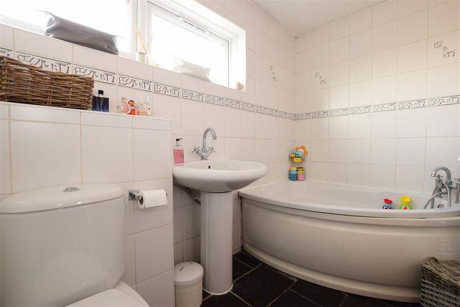 Bathroom of Austen Close, Loughton, Essex IG10