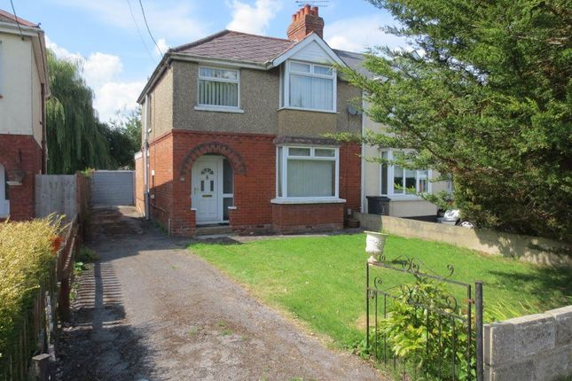 Moormead Road, Wroughton, Swindon SN4