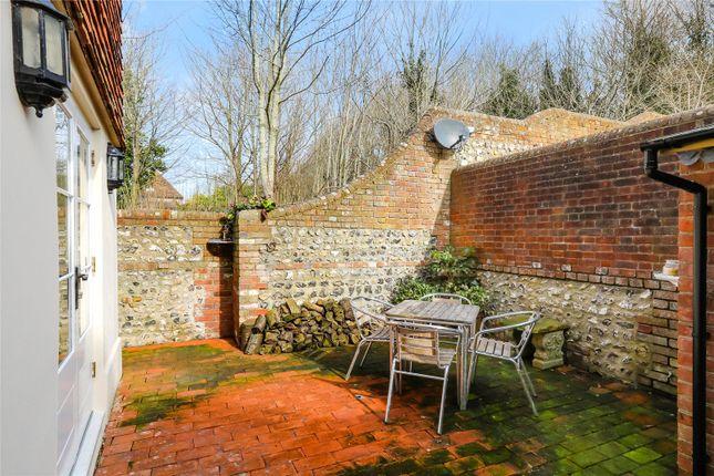 Picture No. 82 of Grange Farm Cottages, Greenways, Ovingdean, Brighton BN2