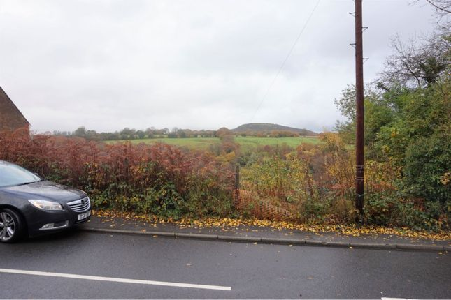 Thumbnail Property for sale in Clydach Road, Craig Cefn Parc