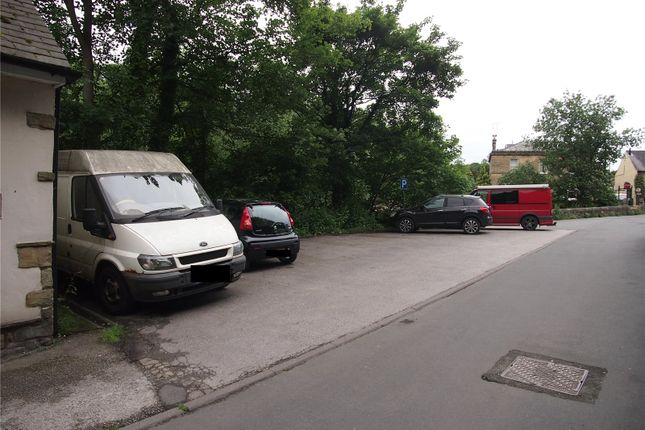 Picture No. 03 of Off Abbey Road, Knaresborough, North Yorkshire HG5