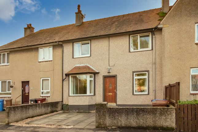 3 bed terraced house for sale in Ambleside Terrace, Dundee DD3