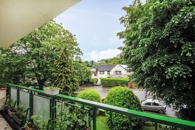 Flat for sale in Rydal Close, Hendon