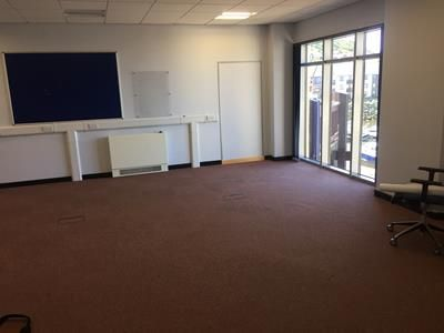Photo 8 of Various Office Suites, Harbour House, Y Lanfa, Aberystwyth SY23