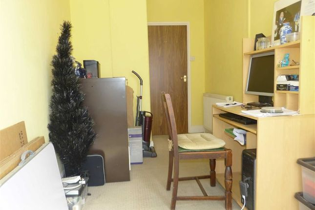 Rooms For Rent In Weymouth Dorset