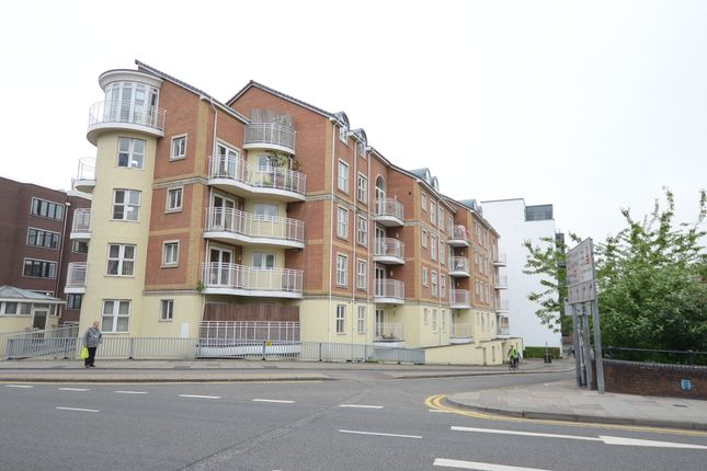 Flats to Let in Reading - Apartments to Rent in Reading ...