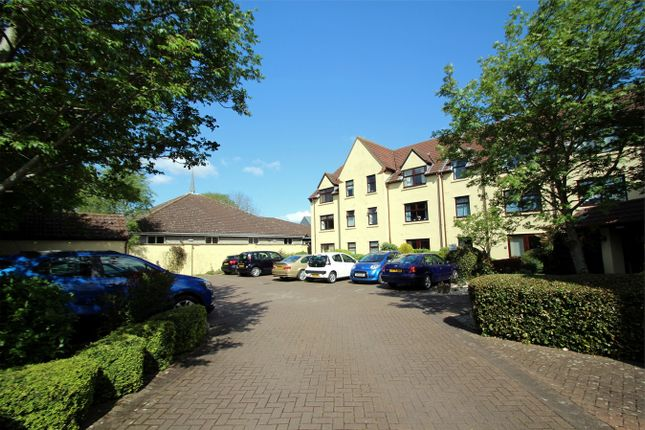 Thumbnail Property for sale in Hounds Road, Chipping Sodbury, South Gloucestershire