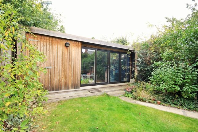 Homes For Sale Lexden