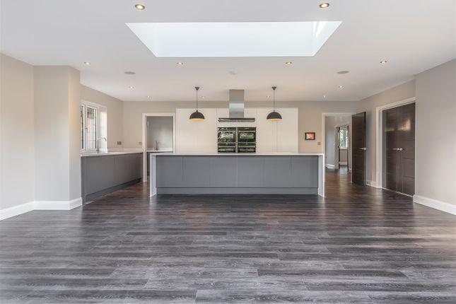 565421 (12) of Oak End Way, Woodham, Addlestone KT15