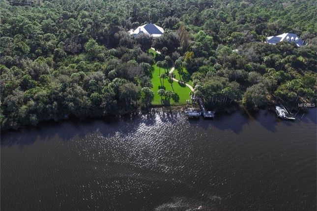 Thumbnail Property for sale in 790 N River Rd, Venice, Florida, 34293, United States Of America
