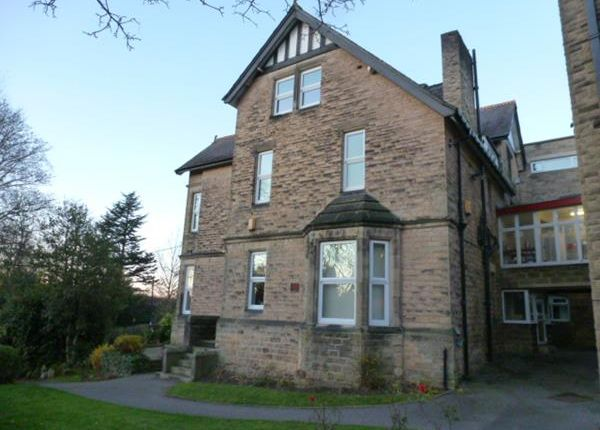 Photo 4 of Cybor House, 1 Tapton House Road, Sheffield, South Yorkshire S10