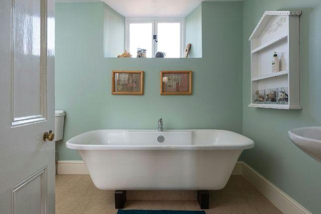 Family Bathroom of Church Road, Winscombe BS25