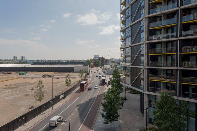 Picture No. 33 of Two Riverlight Quay, Nine Elms Lane, Nine Elms, London SW11