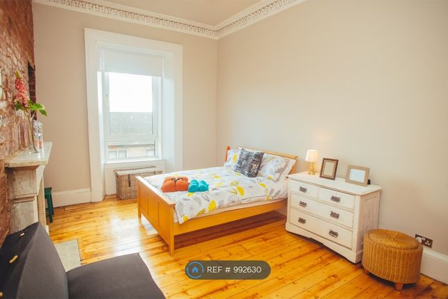 4 bed flat to rent in Duke Street, Glasgow G31
