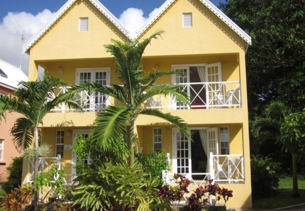 2 bed property for sale in Ajoupa Villa 5, Fitts Village, St James, Barbados