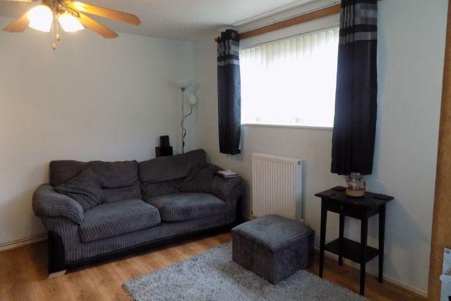 Thumbnail Property to rent in Delfan, Llangyfelach, Swansea