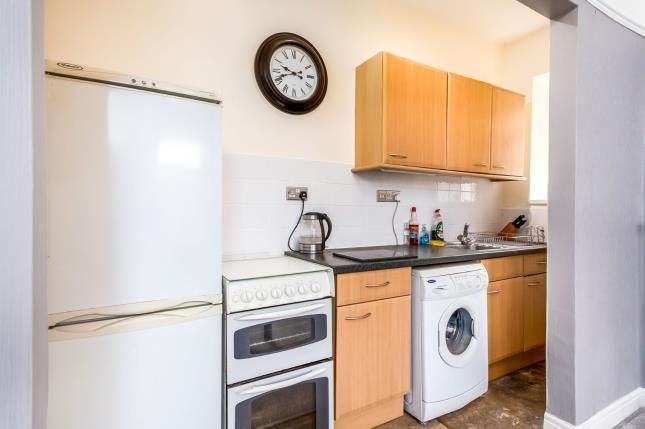 Kitchen of Old Marsh, Pudsey, Leeds, West Yorkshire LS28