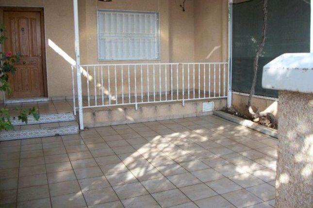 3 bed villa for sale in Pilar Horadada, Alicante, Spain