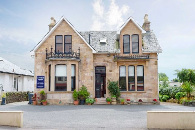 Thumbnail Property for sale in 42 Douglas Street, Largs
