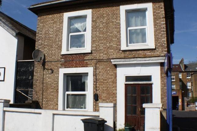 Thumbnail Detached house to rent in Brighton Road, Surbiton