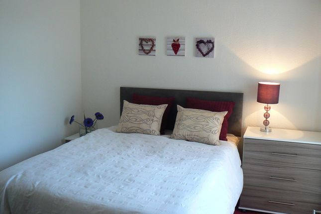 Room 2 - £550 of King Edward Street, Slough SL1