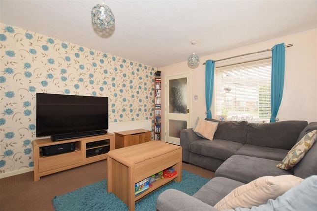Lounge of Willow Rise, Downswood, Maidstone, Kent ME15
