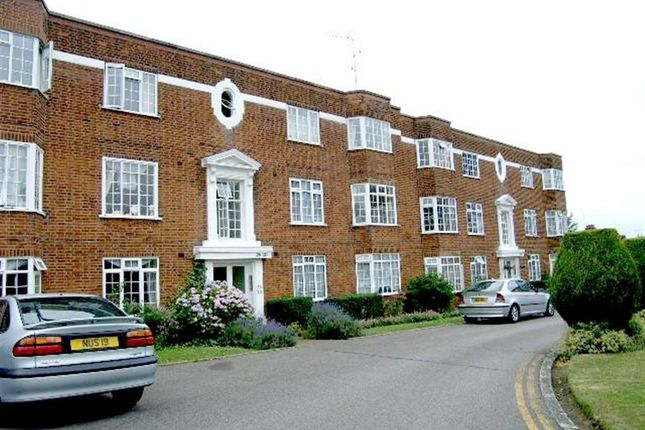2 bed flat to rent in Finchley Ct, Ballards Lane, Finchley, London